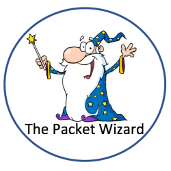 The Packet Wizard
